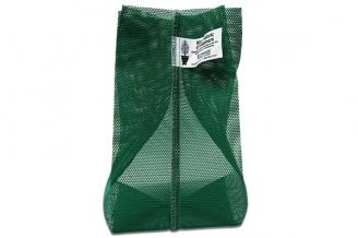 """Knit Fabric 8"""""""