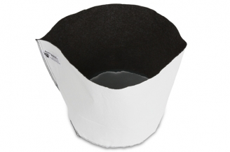 RootTrapper® Grounder 10-Gallon
